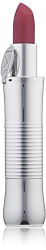 KAPLAN MD Perfect Pout Lipstick - Revitalizing Treatment + Spf 30 Sunscreen-melrose, Pink Plum