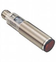 Pepperl+Fuchs 800112 Modelo VL18-54-M/40a/118/128 Sensor Óptico de Barrera por Reflexión