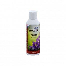 Stimulateur de floraison P Boost 150mL - Aptus