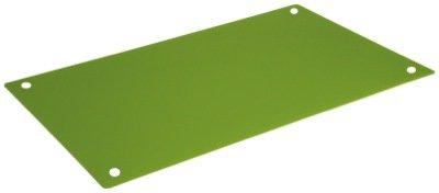 Profboard HPROF10222 Supporto per tavola, Plastica