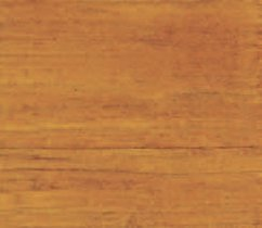 NATURAL KOTE Stain - Soy Based Wood Stain - Cedar Gallon