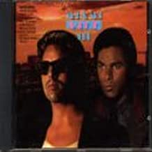 Miami Vice III (1984-89 Television Series)