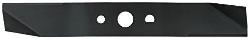 Arnold BG-cm 24, 33 cm, 1111-E6-5470 33cm Rasenmähermesser passend für Einhell