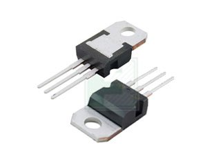 STP7N60M2 Trans 67% OFF of latest fixed price MOSFET N-CH 600V 5A 3+Tab TO-220 5 3-Pin Tube