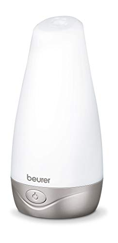 Difusor De Aroma Bivolt Beurer, La 30