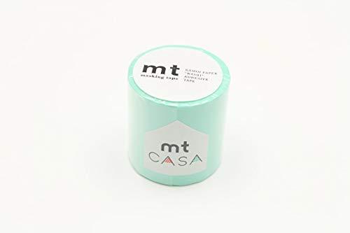 MT Masking Tape plakband voor het versieren van alle oppervlakken. Interne nagellak pastel klein