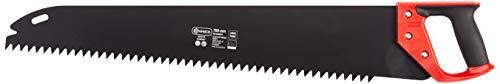 Connex COX808970 Scie à béton cellulaire700 mm Ref 43 Dents durcies