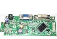 Ersatzteil: Acer Main BD.H7532BD, 55.JG4J2.005