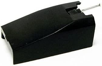 Lápiz capacitivo para Optonica/Sharp SG108, STY706, Fujiya Audio/N ...