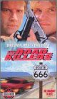 The Road Killers poster thumbnail