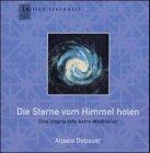 Die Sterne vom Himmel holen, 1 Audio-CD