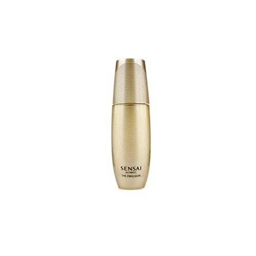 Kanebo Sensai Ultimate The Emulsion Tratamiento Facial - 100 ml