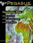 Faszination Atlas -