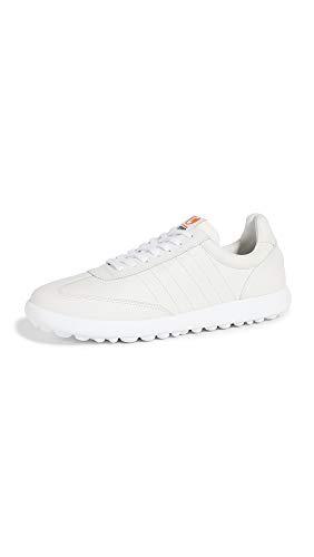 Camper Pelotas Xlite K100588-001 Sneakers Hombre 43