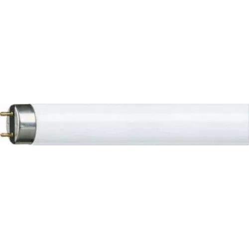 Philips Leuchtstoffröhre MASTER TL-D 36W/840 Super 80 weiss