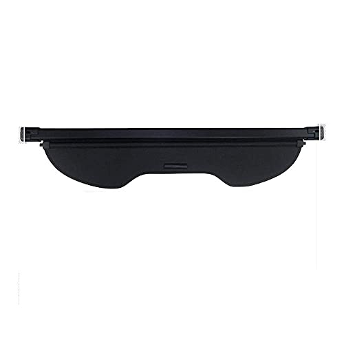 IDWX Retractable Cargo Cover, For Escape Kuga 2013-2019, Strong Carrying Capacity