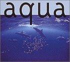 aqua(アクア) (TOUCH BOOKS)