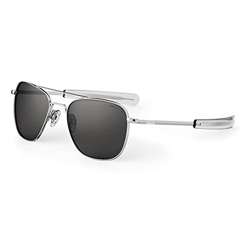 Randolph Aviator Spectrum Sonnenbrille