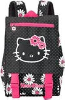 SANRIO Hello Kitty Petite BACKPCK:Daisy