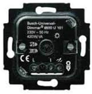 Interruptor de corriente residual 4-p 40//0,3A 5SV3644-4