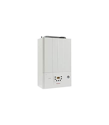 Caldera de condensación Immergas Victrix Tera 24 kW