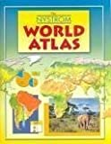 Nystrom World Atlas: 2006 by unknown (2006-04-30)