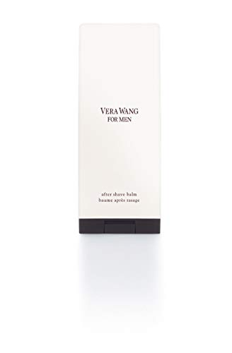 Vera WANG Men EDT vapo 100 ml, per stuk verpakt (1 x 100 ml)