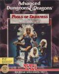 Pools of Darkness: Forgotten Realms Fantasy Adventure Vol. IV