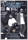 the NEXT EXIT-DA PUMP JAPAN TOUR 2002-[DVD]