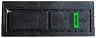 Compatible Toner TK-435 Black …