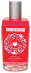 Claire Burke Home Fragrance Simmering Max Ranking TOP18 61% OFF and Oil Applejack Peel Sc