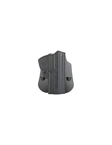 Cytac - CY-FT92 Fast Draw Holster - Beretta 92/92FS