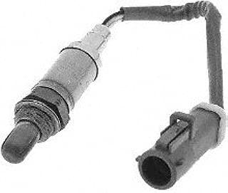 Borg Warner OS884 Oxygen Sensor