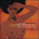 Nude Dimensions Vol 1