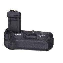 Canon bg-e5バッテリーグリップfor DSLR Cameras選択 小売パッケージ