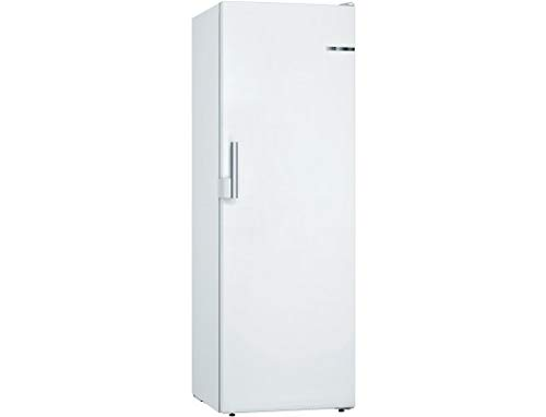 Bosch GSN 33 CWEV – Congelatores armario Bosch GSN 33 CWEV