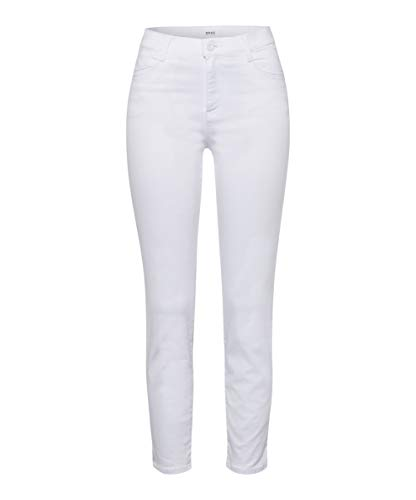 BRAX dames skinny jeans Style Shakira S Free To Move
