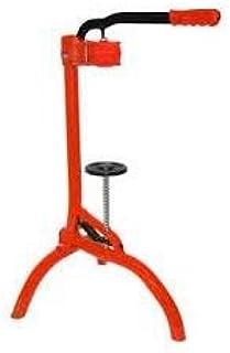 Garhe Semi-Professional Corking Machine