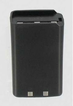 For Sale! Premium Replacement Portable Radio Battery fits: IC-24AT / IC-24ET / IC-25RA / IC-2SA / IC...