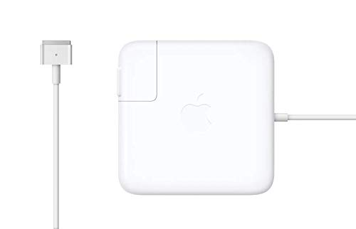 Apple 60W MagSafe 2 Power Adapte...