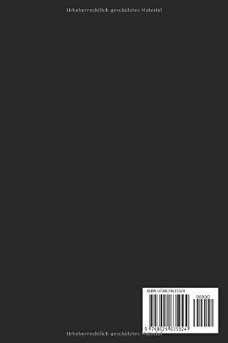 Ich Brauch Keine Therapie - Ich Muss Nur Segeln: Din A5 Dotted Punkteraster Heft Für Segler Segeln Segelboot | Notizbuch Tagebuch Planer Segelschiff ... Segeljacht Segeltour Segelyacht Wind Notebook