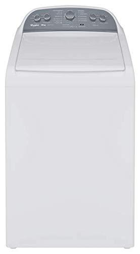 La mejor comparación de lavadora whirlpool 19 kg los 5 más buscados. 1