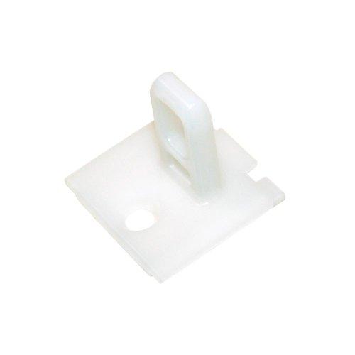 Hoover 09201247 Candy Otsein - Gancho de puerta para secadora
