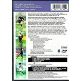 Mls: 1999 Year Review [DVD]