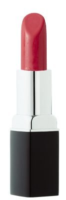 Jolie Creme Lipstick Long Lasting Wear - Bed of Roses