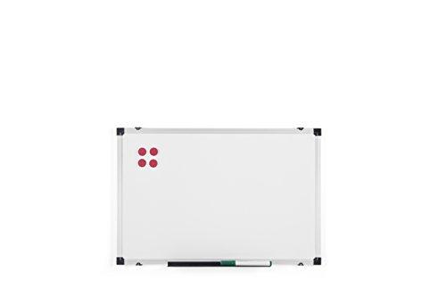 BoardsPlus - Pizarra Blanca Magnética