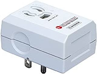 昭電 UPS・プリンタ・コピー機・オーディオ機器用 SPD サンダーブロッカー 避雷器 SPR-TB-P-A1
