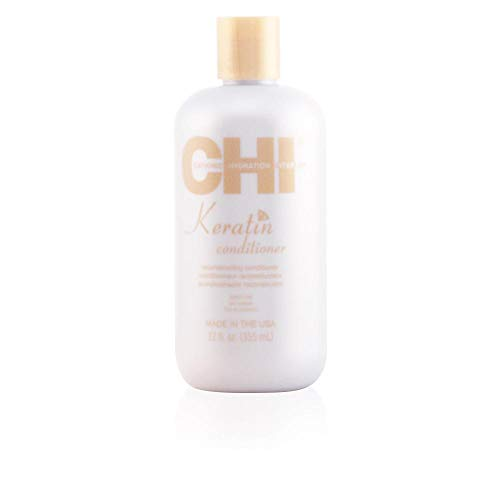 Farouk CHI KERATIN reconstructing conditioner 355 ml