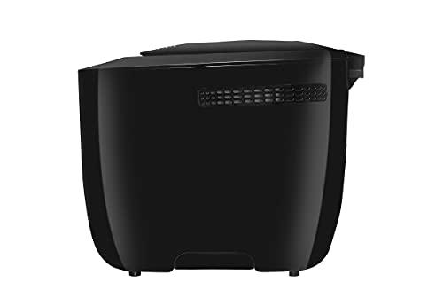 CONCEPT Hausgeräte PC5510