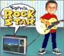 ROCK STAR 歌詞
